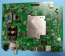 Load image into Gallery viewer, BA3RM0G0401  40PFL4609-F7 Philips Main Board - Electronics TV Parts - GalaParts.com