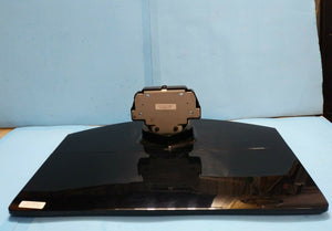 KDL-55XBR8 SONY TV BASE STAND PEDESTAL Used SALE AS IS - Electronics TV Parts - GalaParts.com