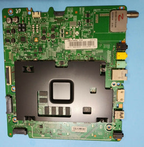 BN94-09233A   BN97-10288A, BN41-02356C UN60JU7100 SAMSUNG Main Board - Electronics TV Parts - GalaParts.com