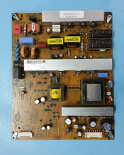 Load image into Gallery viewer, EAX64276501  EAY62609701  power supply LG 50PA4500  board