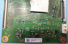 Load image into Gallery viewer, A1811967A  1-884-050-11 SONY KDL-60NX720 T-con board - Electronics TV Parts - GalaParts.com