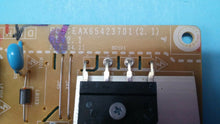 Load image into Gallery viewer, EAX65423701 LGP3942-14PL1 42LB5550 LG power board