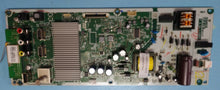 Load image into Gallery viewer, BAAL2AG0201 FW-40R48FC SANYO main board - Electronics TV Parts - GalaParts.com