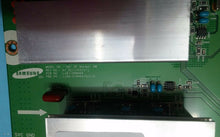Load image into Gallery viewer, LJ41-09846A LJ92-01846A  PN59D530 SAMSUNG Z-SUS BOARD - Electronics TV Parts - GalaParts.com