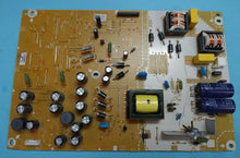 Load image into Gallery viewer, BA3AT0F0102 2  A3APAMPW 40PFL1708 Philips Power Supply - Electronics TV Parts - GalaParts.com
