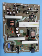Load image into Gallery viewer, RDENCA184WJQZ  LC605-4001CC LC-46D64U  power board SHARP