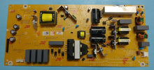 Load image into Gallery viewer, BAA78ZF0102 2 AB78QMPW   FW-65C78F SANYO POWER SUPPLLY board
