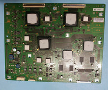 Load image into Gallery viewer, 1-878-791-11 CT2  A1653702A  KDL-40XBR9 SONY MAIN  board