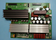 Load image into Gallery viewer, EBR55492601 EAX55656301 60PS11  LG Z-SUS  board - Electronics TV Parts - GalaParts.com