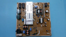 Load image into Gallery viewer, BN44-00601A PSPF371503A  PN60F5300 SAMSUNG power supply board