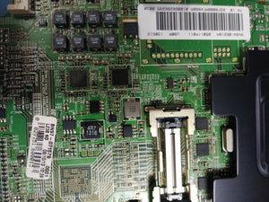 BN94-06218M BN97-07157B  BN41-01959A UN65F8000 SAMSUNG main board - Electronics TV Parts - GalaParts.com