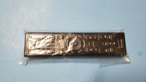 SONY RMT-TX100U TV Remote Control original