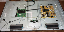 Load image into Gallery viewer, BN94-09233A   BN97-10288A, BN41-02356C UN60JU7100 SAMSUNG Main Board - Electronics TV Parts - GalaParts.com