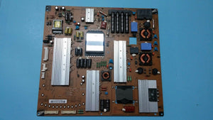 EAX62876201 EAY62169901 55LV5400 LG power supply board