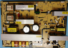 Load image into Gallery viewer, BN44-00166B LNT4661FX SAMSUNG POWER SUPPLY BOARD - Electronics TV Parts - GalaParts.com