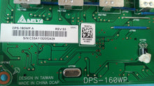 Load image into Gallery viewer, DPS-160WP A M110862 01883 RUNTKA842WJZZ LEDLC70LE633 SHARP  inverter board