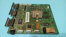 Load image into Gallery viewer, TOSHIBA 26LV67 PE0249 V28A000320A1 - Electronics TV Parts - GalaParts.com
