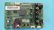Load image into Gallery viewer, BN41-01937 BN94-06143E BN97-06989B  UN60EH6003 SAMSUNG main board - Electronics TV Parts - GalaParts.com