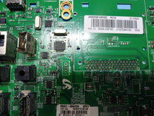 Load image into Gallery viewer, BN94-05874D BN97-06933A Main Board  UN50ES6100F BN41-01812A - Electronics TV Parts - GalaParts.com