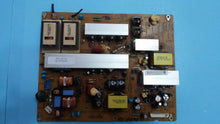 Load image into Gallery viewer, EAX55357705/4  3PAGC10001A-R  42LH30-UA LG power supply board