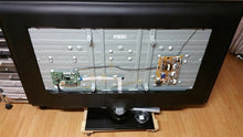 Load image into Gallery viewer, BN94-09065A BN97-09756Z BN41-02245A UN65J6200 SAMSUNG  main board