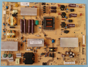 DPS-248BP A 2950315403 KDL-70R550A SONY Power Supply / LED board