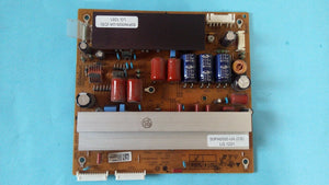 EAX64282301 EBR74306901 50PA6500-UALG  Z-sus board - Electronics TV Parts - GalaParts.com