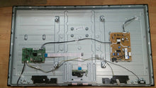 Load image into Gallery viewer, BN41-02069A BN95-01131A BN97-07505A  UN55H6203 SAMSUNG T-Con  board