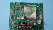 Load image into Gallery viewer, VIZIO  E280i-B1  715G6274-M02-000-004K  TXECB02K008002Q  main  board - Electronics TV Parts - GalaParts.com