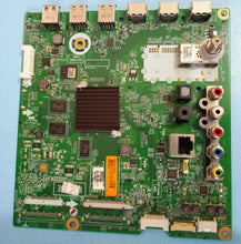Load image into Gallery viewer, EAX64872105 EBT62387711 EBR76643206  55LA6205 42LN5700 LG main board - Electronics TV Parts - GalaParts.com
