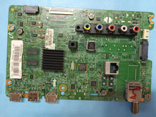 Load image into Gallery viewer, BN94-09622A  BN97-09305G, BN41-02307B UN40J5200 SAMSUNG  main board