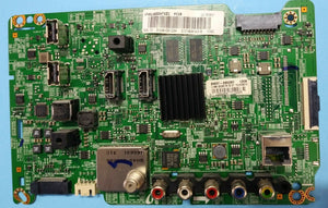 BN94-09129A BN97-09529T BN41-02245A UN60J6200 SAMSUNG main board - Electronics TV Parts - GalaParts.com