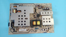 Load image into Gallery viewer, DPS-277BP RDENCA295WJQZ   LC-52D65U  SHARP  power supply  board - Electronics TV Parts - GalaParts.com