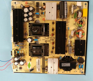 PCBMP5055-4K48  SE48UX SEIKI   power supply board - Electronics TV Parts - GalaParts.com