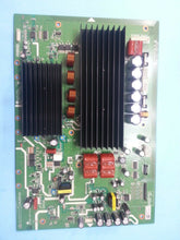 Load image into Gallery viewer, LG 50PC5D  Ysus EAX34042601  EBR37284101 - Electronics TV Parts - GalaParts.com