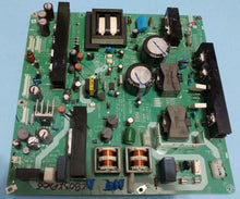 Load image into Gallery viewer, V28A00075901  PE0580A TOSHIBA 42XV540V power supply  board - Electronics TV Parts - GalaParts.com