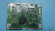 Load image into Gallery viewer, RUNTK4225TPZQ CPWBX4225TPZQ KF239  XF239WJ LC-60E77UN SHARP T-Con Board - Electronics TV Parts - GalaParts.com