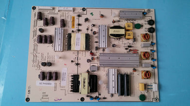 1P-1143800-1011  V09-60CAP070-00 M602i-B3  VIZIO   power supply  board - Electronics TV Parts - GalaParts.com