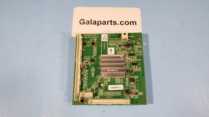 5800-H58E38-MP10 1408063LC 60LB5200 LG COV32807001 digital board - Electronics TV Parts - GalaParts.com