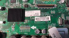 Load image into Gallery viewer, 60PK550 LG MAIN BOARD EAX61358603 - Electronics TV Parts - GalaParts.com