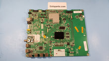 Load image into Gallery viewer, 65UB9200 LG main board EAX66183502 EBT63473303 - Electronics TV Parts - GalaParts.com