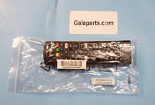 Load image into Gallery viewer, 65UM6900 LG TV remote AKB75675304 - Electronics TV Parts - GalaParts.com