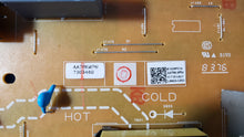 Load image into Gallery viewer, BAA7U1F0102 AA7RKMPW 55PFL5602 PHILIPS POWER BOARD - Electronics TV Parts - GalaParts.com