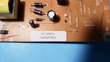 Load image into Gallery viewer, BAALVAF0102 FUNAI FW43R48FC power board - Electronics TV Parts - GalaParts.com