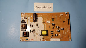 BAALVAF0102 FUNAI FW43R48FC power board - Electronics TV Parts - GalaParts.com