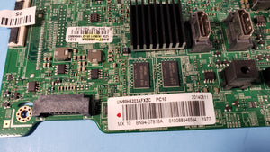 BN41-02245A BN94-07818A BN97-08808A UN50H5203A SAMSUNG main board - Electronics TV Parts - GalaParts.com