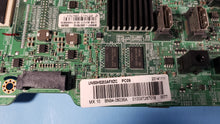 Load image into Gallery viewer, BN41-02245A BN94-08036A BN97-08781E UN50H5203A SAMSUNG main board