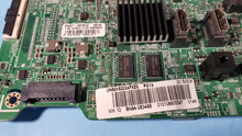 Load image into Gallery viewer, BN41-02245A BN94-08349B BN97-08781E UN50H5203A SAMSUNG main board - Electronics TV Parts - GalaParts.com