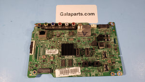 BN41-02245A BN94-08349B BN97-08781E UN50H5203A SAMSUNG main board - Electronics TV Parts - GalaParts.com