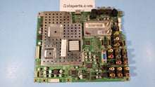 Load image into Gallery viewer, BN94-01188D LN-T4042HX MAIN BOARD BN41-00844A BN97-01389D - Electronics TV Parts - GalaParts.com